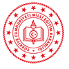 İşaret Dili 1 Eğitim Kurum Logosu