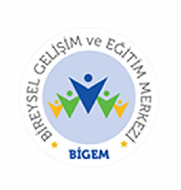 Cinsel Terapi Eğitim Kurum Logosu