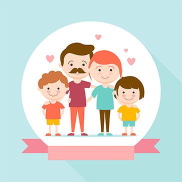 Aile Danışmanlığı Eğitim Resim