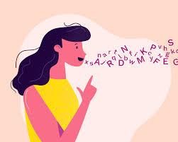 Dil ve Konuşma Bozulukları Eğitim Resim