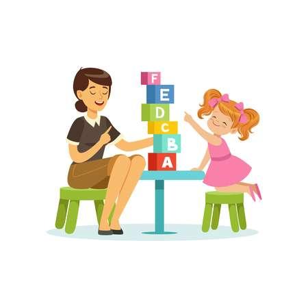 Oyun Terapisi Eğitim Resim